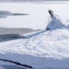 Wintertest-3