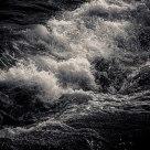 Wave Study, 2014