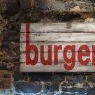 Old Burger