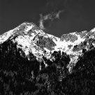 Gruppo dell'Adamello - Alps
