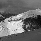 Monte Pietroso