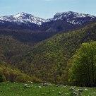 Spring in Abruzzo II