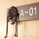 Room A-01