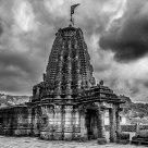 Amruteswar Temple