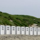 Beachcabins