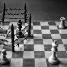 escac i mat