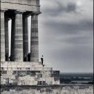 Viewpoint-Walhalla
