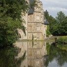 Castle Schelenburg