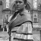 Late 19th Century Filipino Fashion