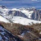 Valle de Valdeón -2-