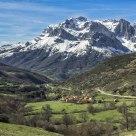 Valle de Valdeón -3-