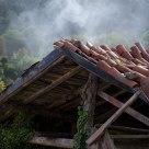 teules i fum