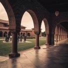 Stanford Univ