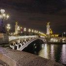 Pont Alexandre-3