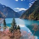 Chang Lake