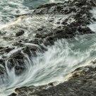 Silky Seashore