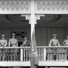 Early 20th Century Philippine Constabulary
