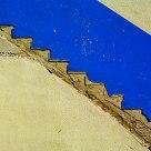 ex-escales