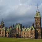 Old Ottawa