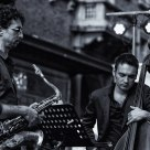 Bologna Jazz, Tribute to Dexter Gordon