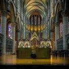 St. Martin's (Ypres)