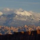 Mount La Sal