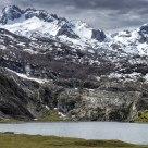 Lago de la Ercina - 2
