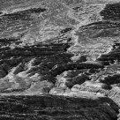 Volcanic Edges