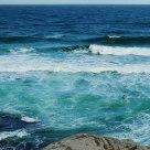 Cogee Surfing