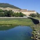 Montehano monastery
