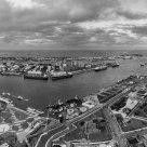 Port of Kaoshiung