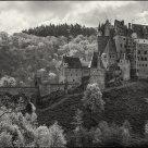 Burg Eltz-3