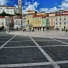 Pirano