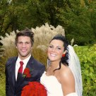 new married