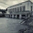 Inn-Kraftwerk-Kirchbichl
