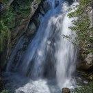 Spertental - Waterfall