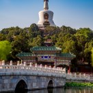 Beihai White Pagoda